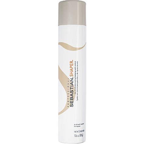 ulta 10 hair sets zadidoll sebastian shaper hairspray ulta com cosmetics fragrance