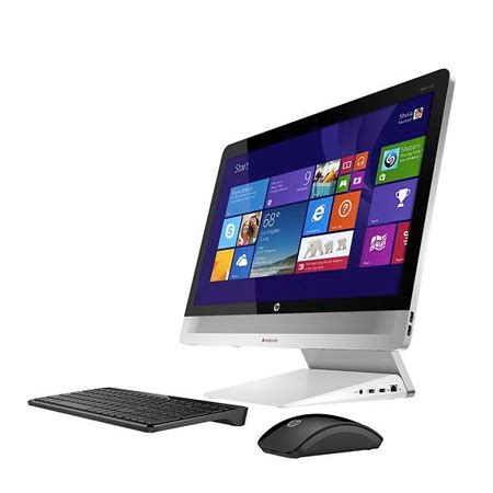 hp envy recline buy dell xps 18 all in one touch intel core i3 4gb ram