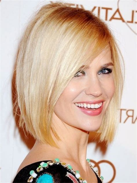 bob hairstyles january jones january jones blonde bob hairstyles and haircuts on pinterest