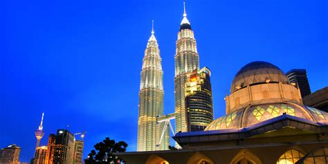 Mba Insurance Malaysia by Takaful S Coming Of Age In Malaysia Articles Zurich