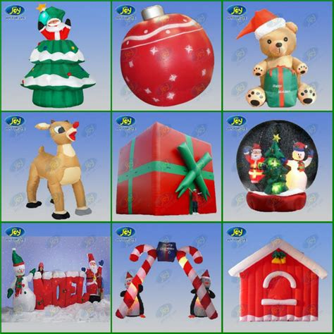 lowes decorations lowes decoration buy lowes