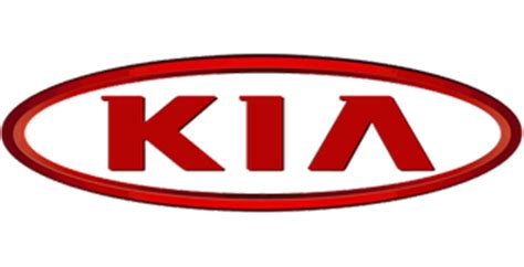 kia logo transparent background aut 243 alkatr 233 sz győr opel chevrolet daewoo
