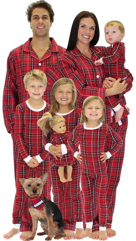 Piyama Dress Mickey Black 21 best family matching jammies images on