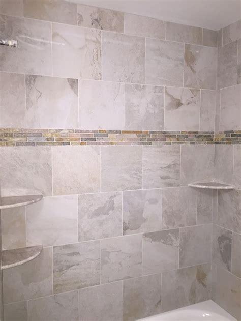 bathroom tile ideas lowes ivetta white tile bathtub surround lowes bathroom