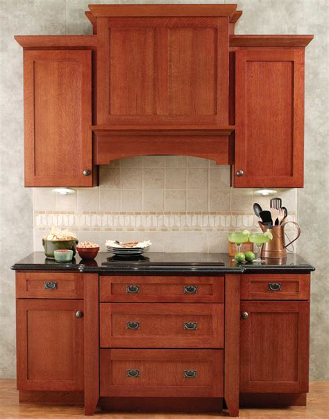 kitchen cabinet hood cardinal kitchens baths cardinal kitchens baths