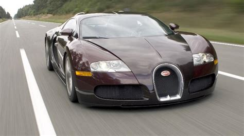 first bugatti veyron ever bugatti veyron news first ever veyron on sale 2009