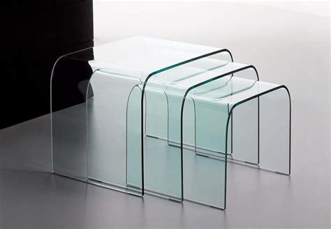 tavoli design prezzi tavoli design prezzi tavolo legno e gambe ferro with