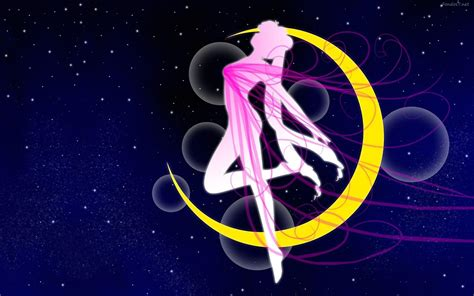 e7 themes hd sailor moon wallpapers wallpaper cave