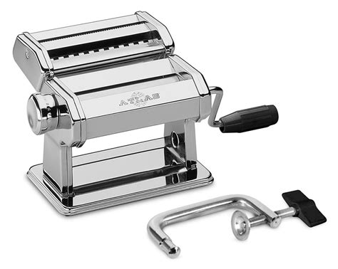Sale Pasta Machine Nagako 150 marcato atlas 150 pasta machine on sale cutlery and more