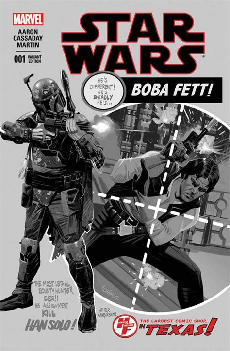 figure variant covers wars guide to all the wars 1 variant covers featuring