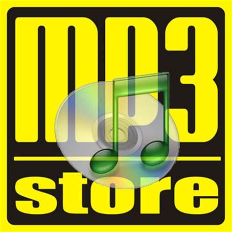 free download mp3 anji drive akulah dia mp3 terbaru gratis n freedownload sepuasnya cakramnet