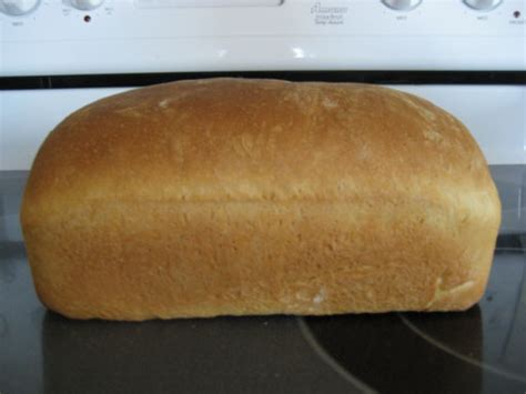 Handmade Bread Recipes - bread cheap delicious healthy and easier than