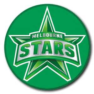 Adelaide strikers vs melbourne stars tips odds teams and