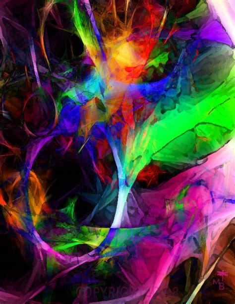 beautiful colors cheap beautiful colors in nature click