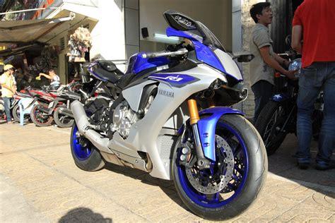 Ban Yamaha Nmax Maxxis Ma R1 120 70 13 140 70 13 Paket Hemat 1 yamaha r1 thế hệ mới đ 227 c 243 mặt tại việt nam