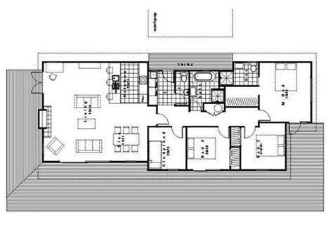 Sanctuary 134 4 Bedroom Transportable Home House Plans | 145 best home house plans images on pinterest floor