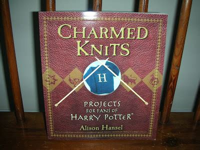 charmed knits lines in pleasant places charmed knits