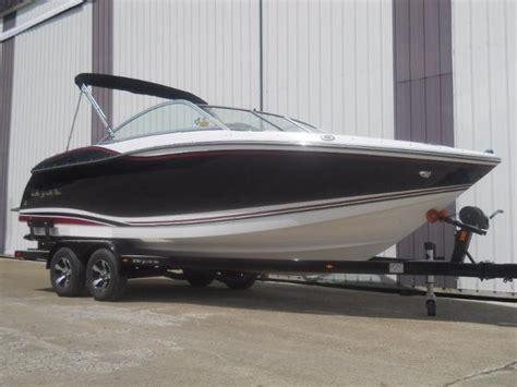 bryant boats boattrader 2014 bryant boats calandra 23 foot 2014 motor boat in
