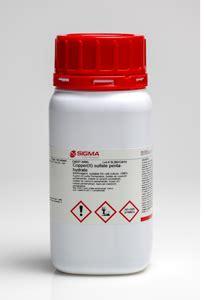 Merck 1 06404 Sodium Chloride 500 G wisconsin growing contest