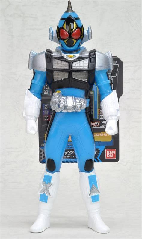 Rhs Kamen Rider Fourze Cosmic kamen rider fourze cosmic states 07