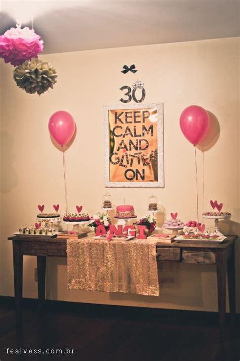 25 melhores ideias sobre festas de adultos no ideas de anivers 225 para adultos