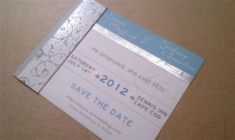 diy save the date magnets template diy save the date magnets pic heavy weddingbee photo