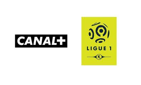 Calendrier Ligue 1 Tunisie 2016 Rencontres Ligue 1 2016 Rencontres Brest
