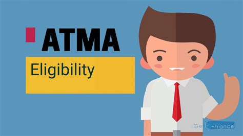 Atma Mba Entrance by Atma 2017 Mba Details Getentrance