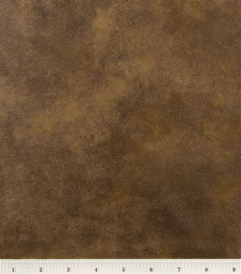 Micro Suede by Microsuede Fabric Weathered Jo