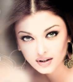 aishwarya eye color aishwarya eye makeup styles trends