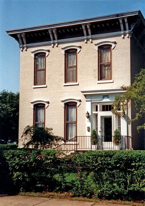 new jersey plan how many houses italianate architecture and history old house restoration products decorating