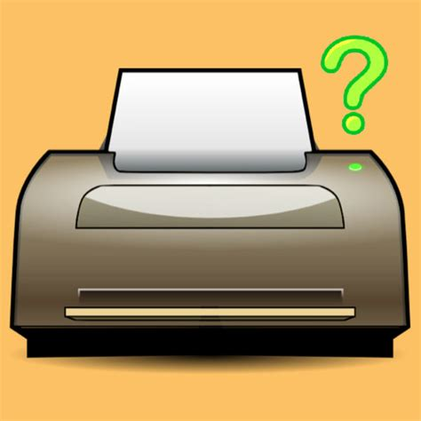 printer apk cracked printing for iphone printer verification apk for android ios mobile app