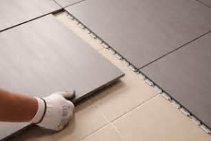 floating floors arrived albany tile carpet rug