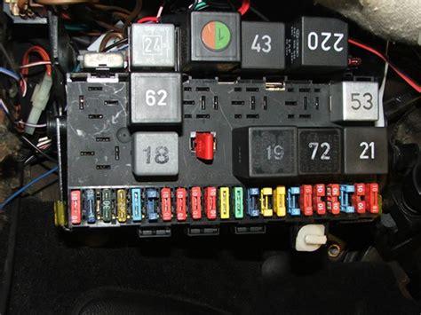 Stop L Toyota Kijang 1997 Y C R Lh 2 contacteurs golf 2 volkswagen m 233 canique 201 lectronique