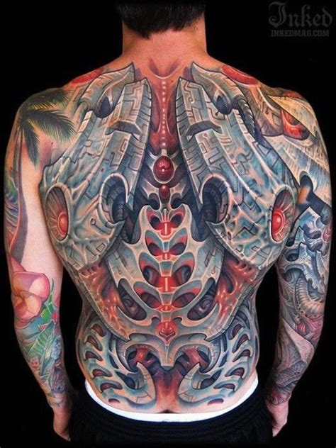 biomechanical tattoo texas 49 best images about biomechanical tattoo designs on