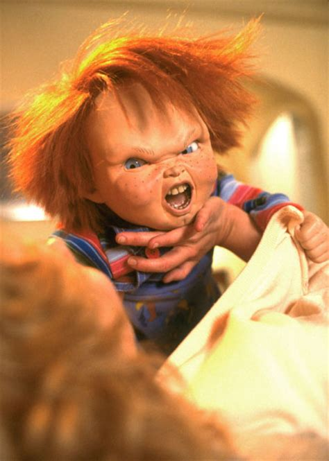 film chucky 2014 child s play gallery curse of chucky