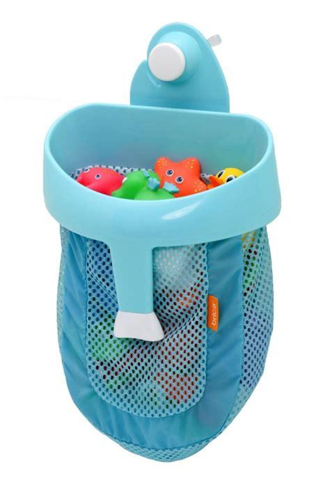 best toy organizer 5 best bath toy organizer no more messy tub tool box