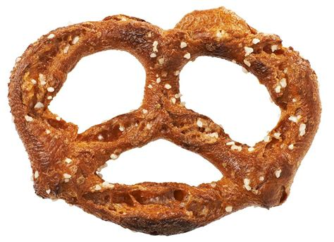 whole grain unsalted pretzels pretzel splits pack of 12 ca grocery gourmet food