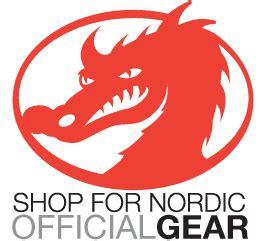 nordic boats logo service department nordic boats usa