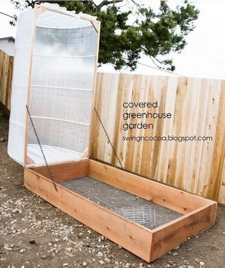 how to make a small covered greenhouse garden covered greenhouse garden byzantineflowers
