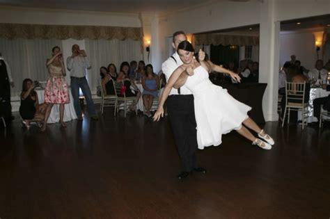 wedding swing dance father daughter swing dance tons of pics weddingbee
