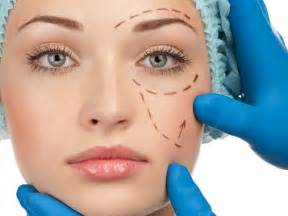 Plastic Surgery 15 Plastic Surgery Operations Horribly Wrong