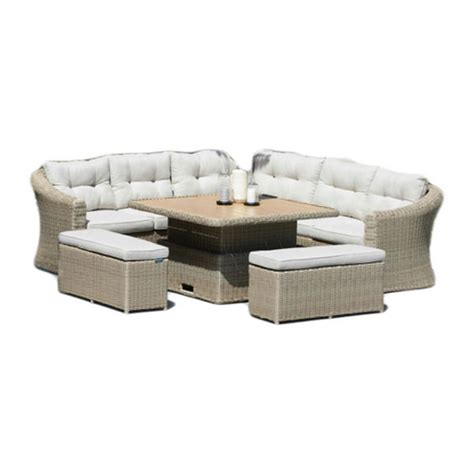 sofa with leg rest sofa chair with leg rest reliable export companies in