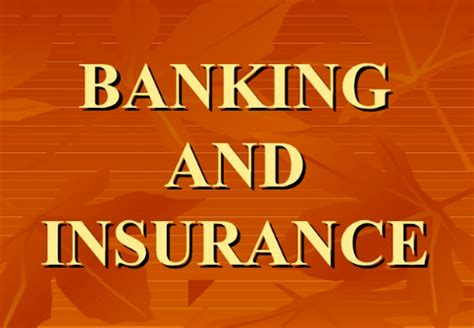 Mba In Banking And Insurance Scope by Occupational Therapy Courses Details Eligibility
