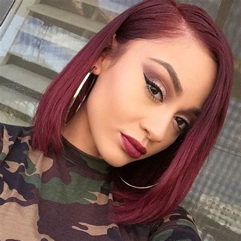 17 images about celebrity sew in hairstyles black women 2477 best celebrity sew in hairstyles black women images