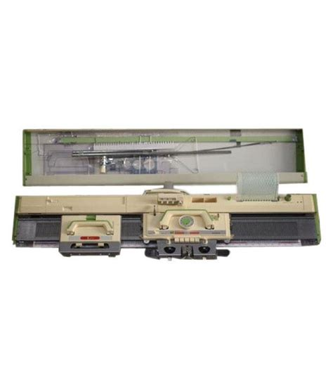 brothers knitting machine sona knit knitting machine kh 821 manual sewing