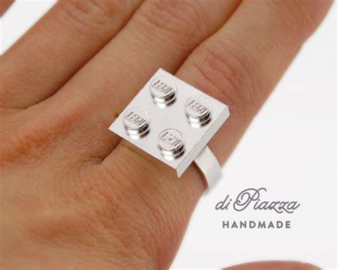 E M O R Y Zirconia Series 11emo149 1 anillos y cajas de compromiso friki net