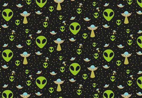 alien pattern tumblr not flipper