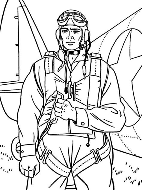 army parachute coloring pages parachute coloring pages coloring home