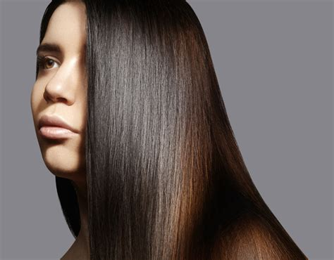 over proessed dry hair keratin treatments your damaged and dry hair deserves this award winning